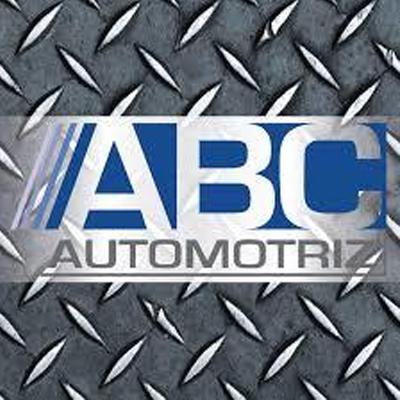 logos-abc