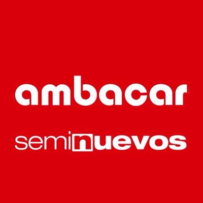 logos-web-amb-n