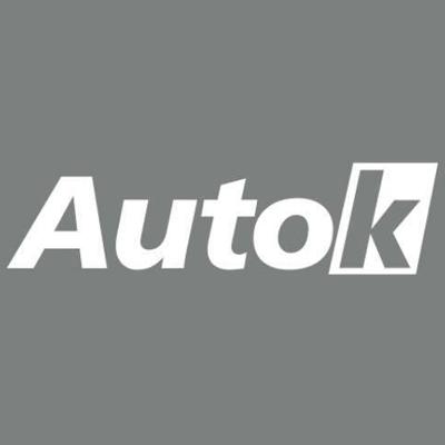 logos-web-auto-k