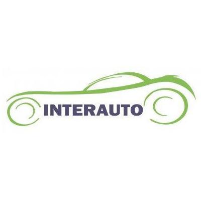 logos-web-interauto