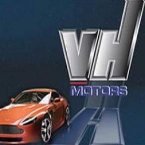 vh-motors